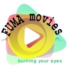 Fuma Movies