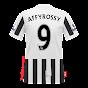 AffyRossy