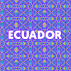 ✈Visit Ecuador and its Galapagos Islands
