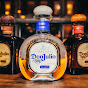 DonJulioTequila