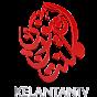 KTV KelantanTV