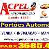 AcpelOsasco ASSIS 36854611