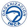 Centro Inca