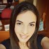 Charaa Tserkezouu