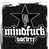 Mindfuck Society