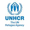 UNHCRCentralEurope