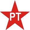 PushtoTV