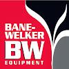 BaneWelkerEquipment