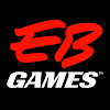 EB Games NZ