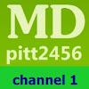 MDpitt2456