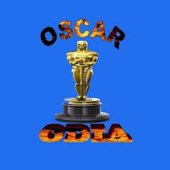 Oscar Odia (oscar-odia)