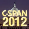 CSPANSenate2012