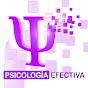 Psicologia Efectiva
