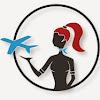 Runway Girl Network