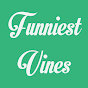 Funniest Vine Videos