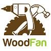 WoodFan