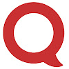 Quantum Marketing Web