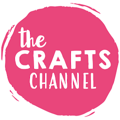 thecraftschannel profile picture