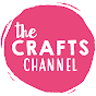 TheCraftsChannel
