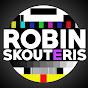 Robin Skouteris