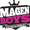 MagenBoysEnt