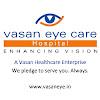vasan eyecare