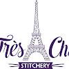 The BagSmith