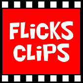Flicks And The City Clips Channel Videos