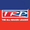 TRP Parts