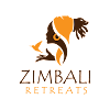 zimbaliretreats