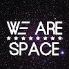 WeAreSpace