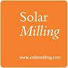 Solar Milling