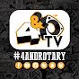 4 & Rotary TV