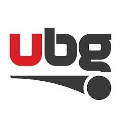 UBGAirsoft