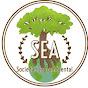 Sociedad Eco Ambiental SEA
