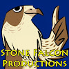 Stone Falcon Productions