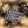 MilkyTwilightStudios