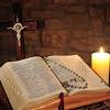 ALLAUDIO BIBLE