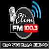 ELIM LA RADIO