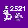 South Eugene Robotics Team