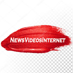 NewsVideosInternet