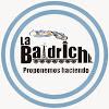 La Baldrich TV