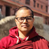 assaji bhikkhu