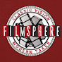 Film Sphere Films