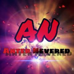 Anter Nevered