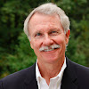 John Kitzhaber for Oregon Governor