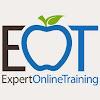 Expert Online Training