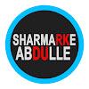 Sharmarke Abdulle