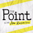 The Point with Ana Kasparian