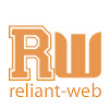 reliantweb